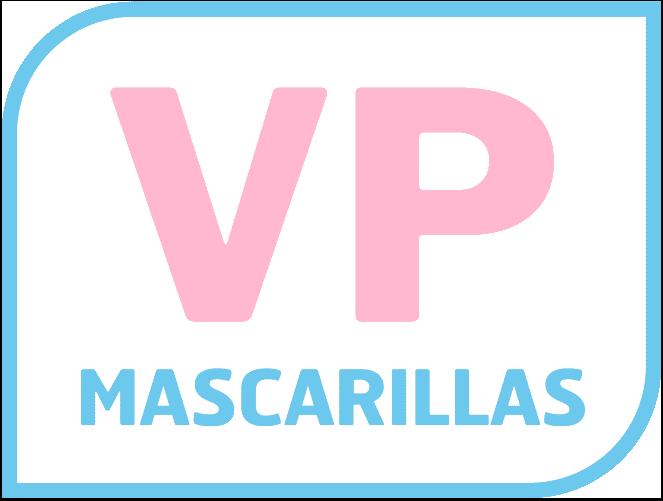 VP Mascarillas